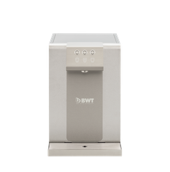 BWT AQA DRINK PRO 30:60 udens dispensers