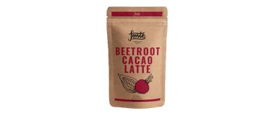 Beetroot_Cacao_Latte-removebg-preview copy.png