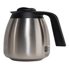 Bunn 1.9L Thermal Carafe.png