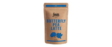zvButterfly_Pea_Latte-removebg-preview copy.png