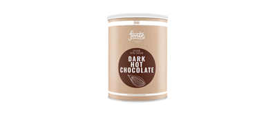 Fonte_Dark_HotChocolate-removebg-preview copy.png