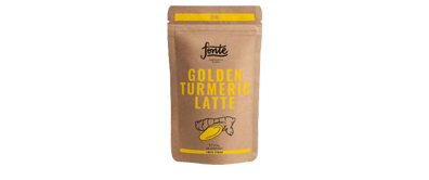 Golden_Tumeric_Latte-removebg-preview copy.png