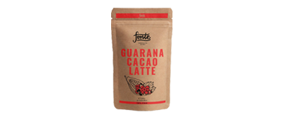 Guarana_cacao_latte-removebg-preview copy.png
