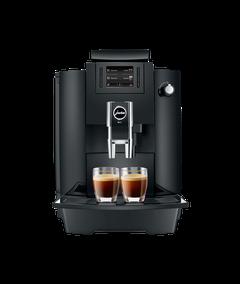 Jura_WE6_kafijas automats