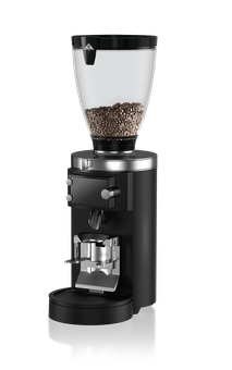 Mahlkoenig_E65S_GbW_espresso_grinder.png