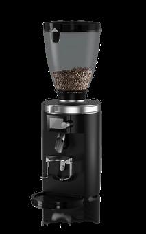 Mahlkoenig_E65S_espresso_grinder.png