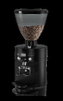 Malkoning K30 Vario Espresso Grinder