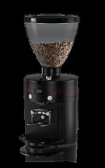 Malkoning PEAK Espresso Grinder.png