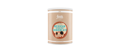 Mexican_Spiced_Chocolate-removebg-preview copy.png