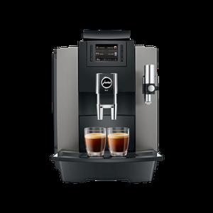 Jura WE8 kafijas automats