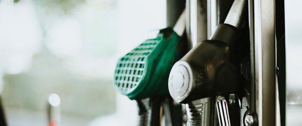 gass-station.jpg