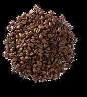kafijas-pupinas.png