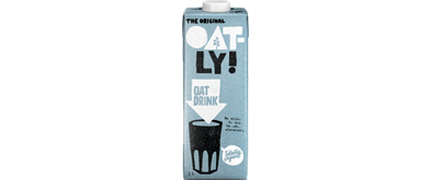 oatly_enriched copy.png
