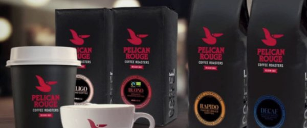 product-pelican-rouge.jpg